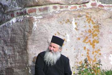 solovki_2009_068-1.jpg