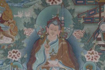 Tanka_8_proyavleniy_Guru_Rinpoche_Fragment.jpg