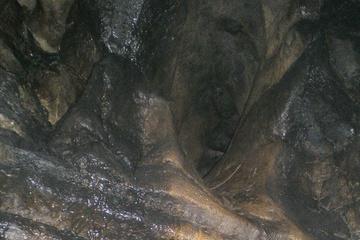 Ignatevka18_oktyabrya_2009_031.jpg