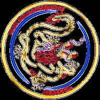 Золотой Дракон (Одесса)