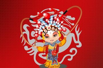 BeijingOpera001.jpg