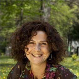 Zuzana Stehlikova