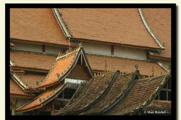 Yunnan_roofs.jpg