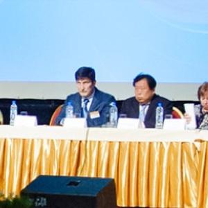 V международная конференция по имидж-медицине и традиционной китайской медицине