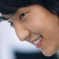 Joon Ki