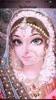 Радхарани (Благовещенск)