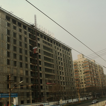 Пекин11