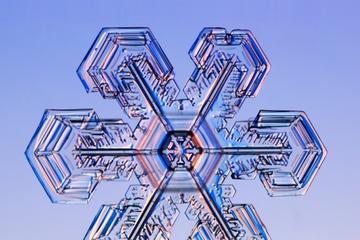 pica4u.ru_1213679696-snow-flakes-31.jpg