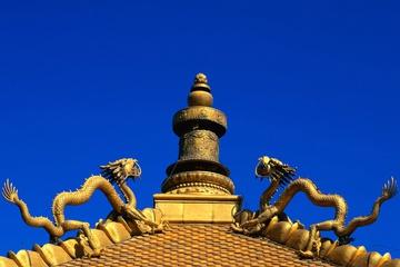Chinese_roof.jpg