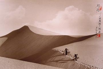 Hong_Oai_Don_Hurrying_Down_the_Path_Vietnam_865_303.jpg