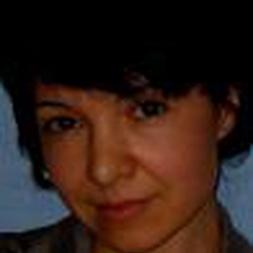 Иришка_2009