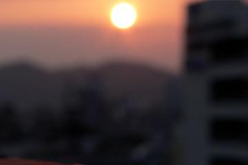 sol21.jpg