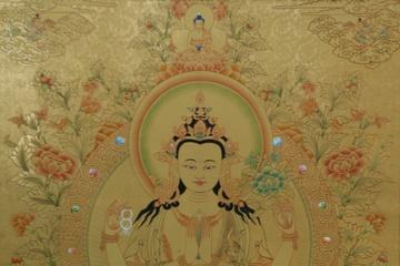 Tanka_Avalokiteshvara_1.jpg