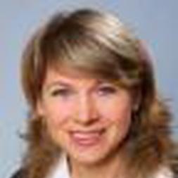 Юлия Глёклер