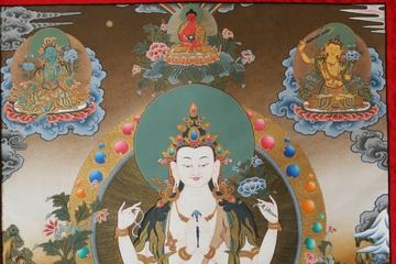 Tanka_Avalokiteshvara_2.jpg