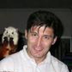 Ильдар  Хуснутдинов