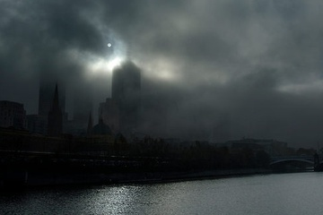 183397-9-lifting-city-fog.jpg