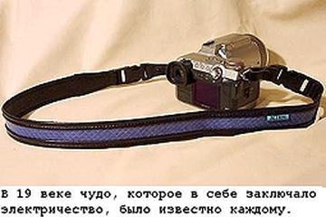 top_10_samogo_strannogo_lechenija_10_foto_4.jpg