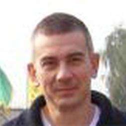 Александр  (semenov-aleksandr)