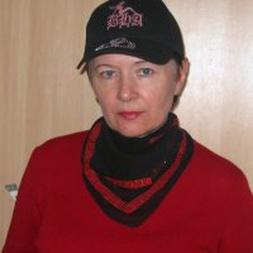 Ирина  (nika77)