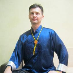 Александр Куц