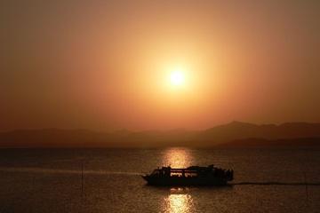 sol01.jpg