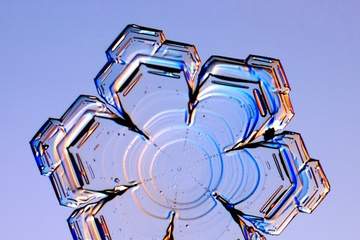 pica4u.ru_1213679647-snow-flakes-32.jpg