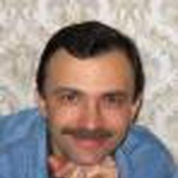 Игорь Русин