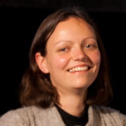 Maija Veide