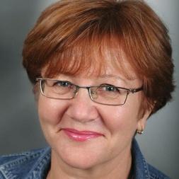 Татьяна  (mareninova-tatiana)