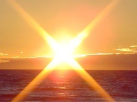 Sunshine (Одесса)