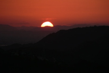 sol08.jpg