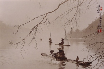 Hong_Oai_Don_Busy_Spring_River_Horizontal_531_303.jpg
