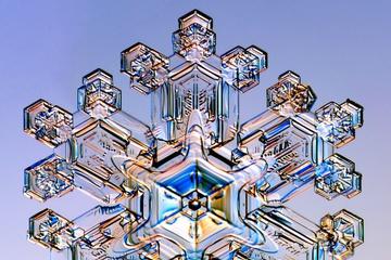 pica4u.ru_1213679579-snow-flakes-00.jpg