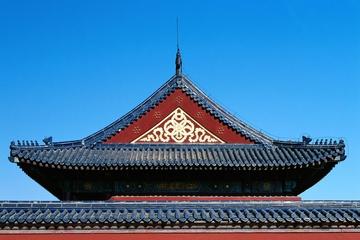 Chinese_roof3.jpg