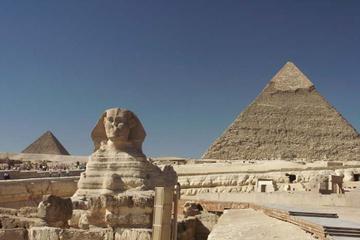 Egip001.jpg