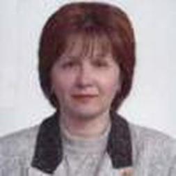 Татьяна Николаевна (kovaleva-tatiana-nikolaevna)