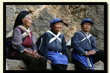 Naxi_Women_Shi_Tou_Cheng_Lijiang.jpg