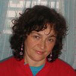 Vera Belinskaya