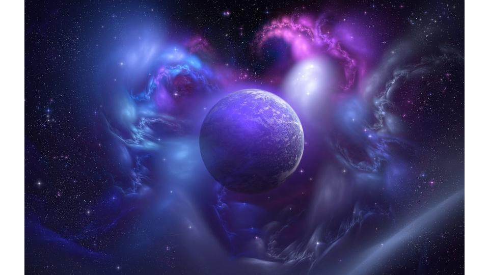 Форма шара в цигун и окружающем мире.