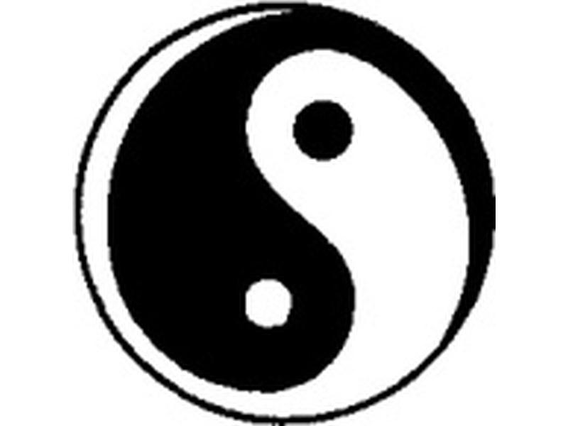 С 28 по 30 октября выездной семинар Чжун Юань Цигун в Подмосковье