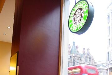 Kafe_2.jpg