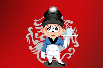 BeijingOpera14.jpg