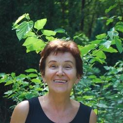 Марина Хацернова