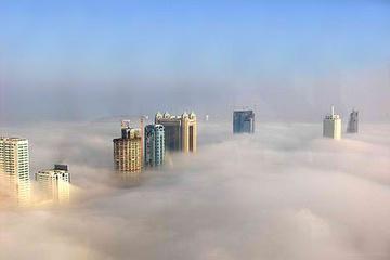 dubai_fog_mist.jpg