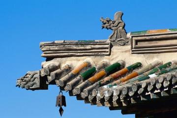 Chinese_roof2.jpg