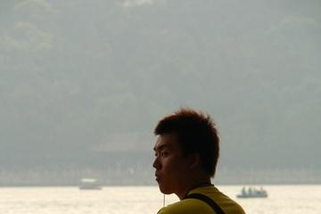 china23.jpg