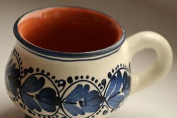 cup-5s.jpg