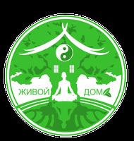 """Ретритный центр """"Живой Дом"""" (Увильды)"""