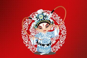 BeijingOpera006.jpg